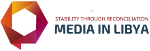 Media In Libya